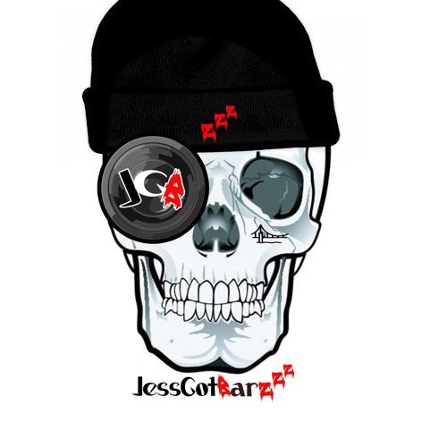 Jess BringEm'Back Garrett's avatar