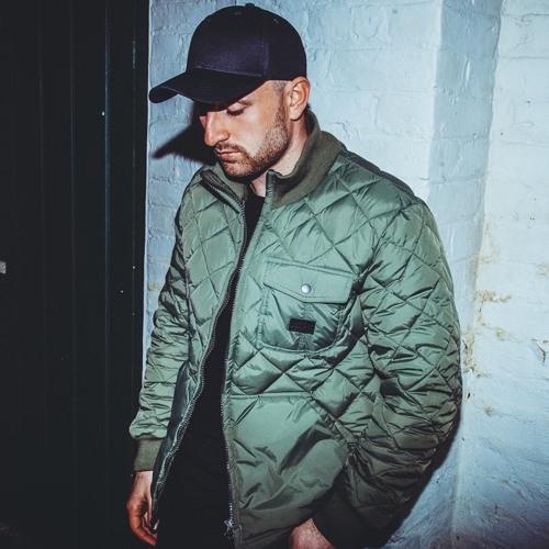 DJ Ross Roberts's avatar