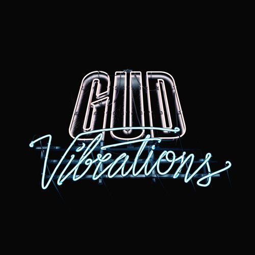 Gud Vibrations's avatar