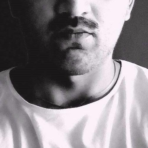 setiio's avatar