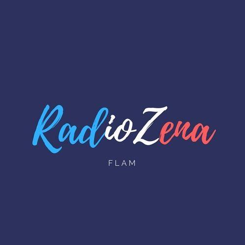 RadioZena Flam - La radio francophone de Gênes's avatar