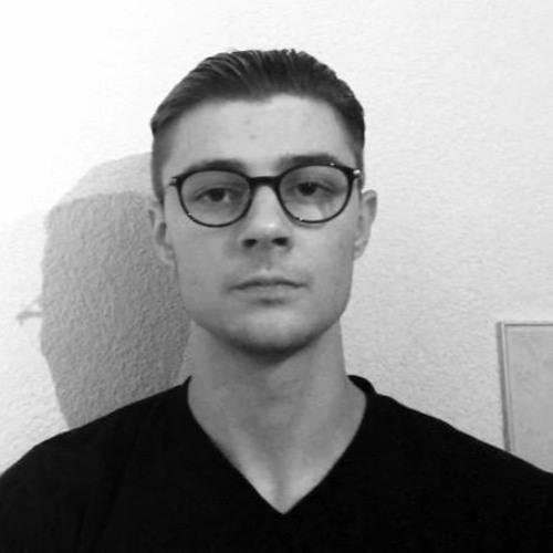 Absorb's avatar