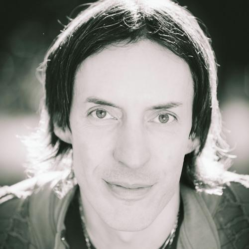 Tony Vigorito's avatar
