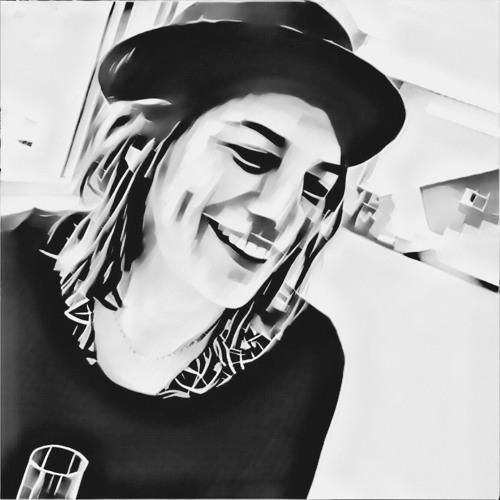 Matina Magklara's avatar