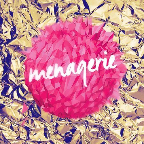 Menagerie's avatar