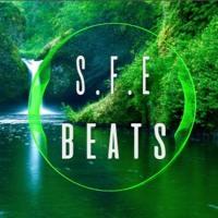 S.F.E Beats