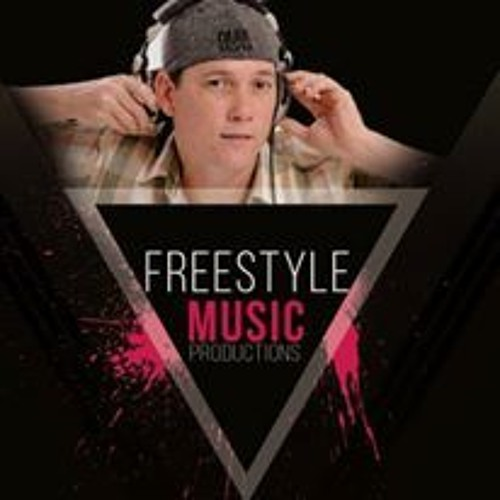 Futurefreestyle's avatar