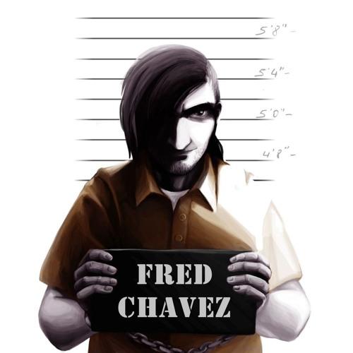 FredChavez's avatar