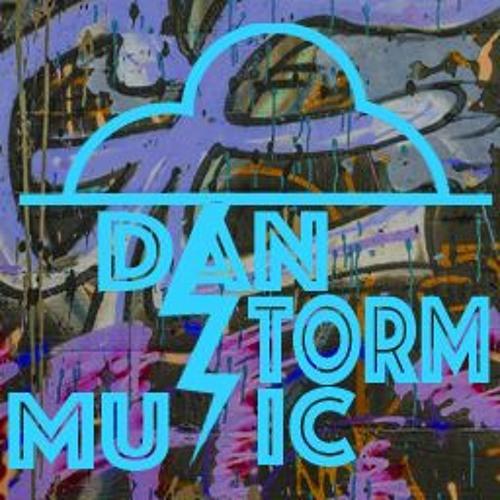 DanStorm's avatar