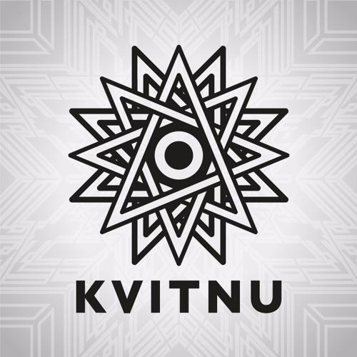Kvitnu's avatar