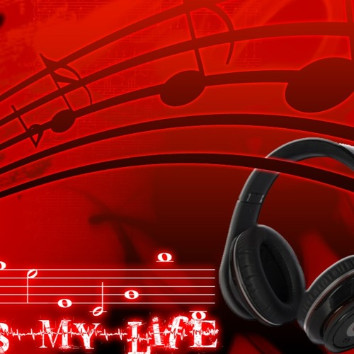 DJ Enerjetic's avatar
