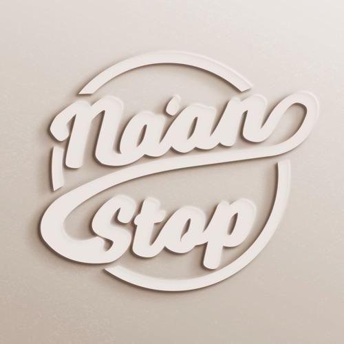 Na'an Stop's avatar