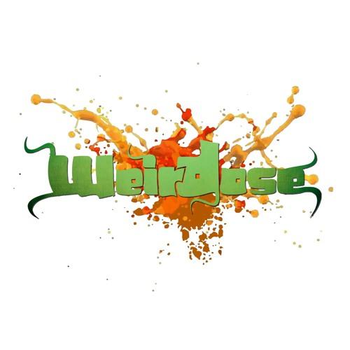 WeirDose's avatar