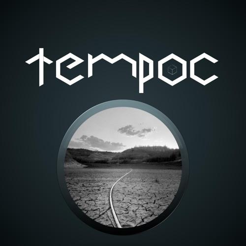 Tempoc's avatar