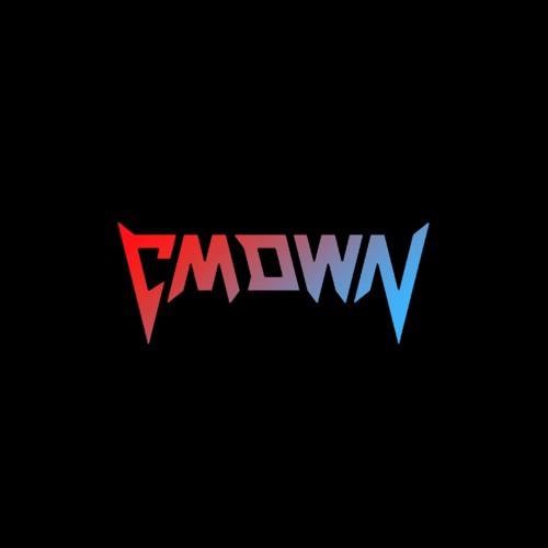 CMDWN COLLECTIVE's avatar