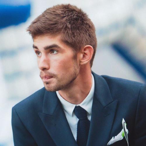 Louis-gabriel Fgs's avatar