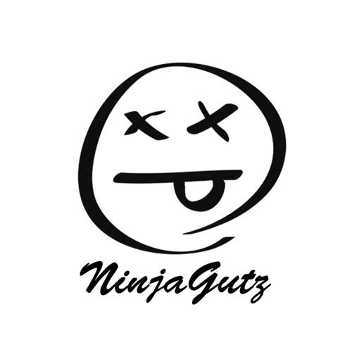 NinjaGutz's avatar