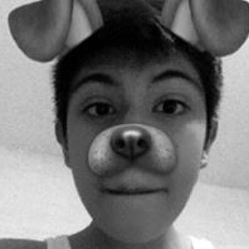 Luis Torres's avatar
