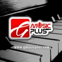 Gmusicplus