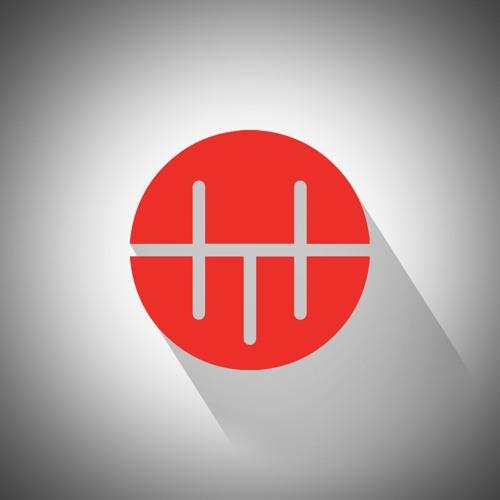 Tech HUB Juárez's avatar