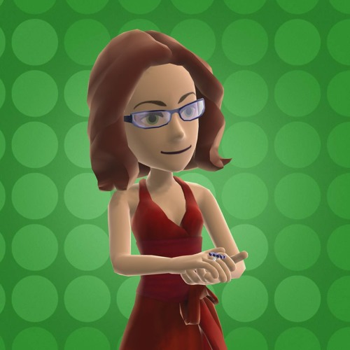 ariellauthentic's avatar