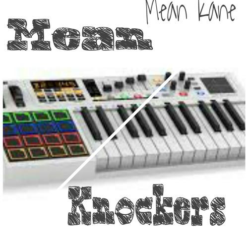 Kane Mean Instrumentals's avatar