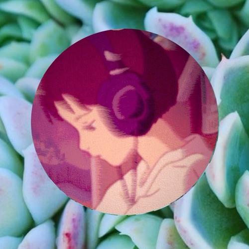 h⌂ mewurk's avatar