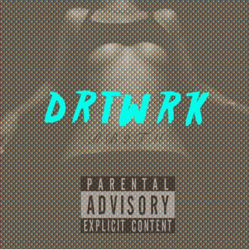 DRTWRK's avatar