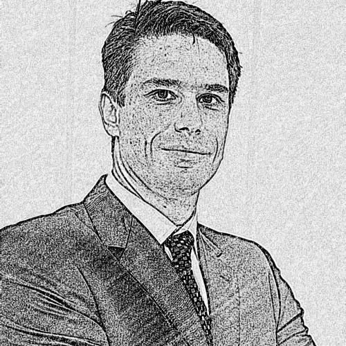 Giulliano Polito's avatar