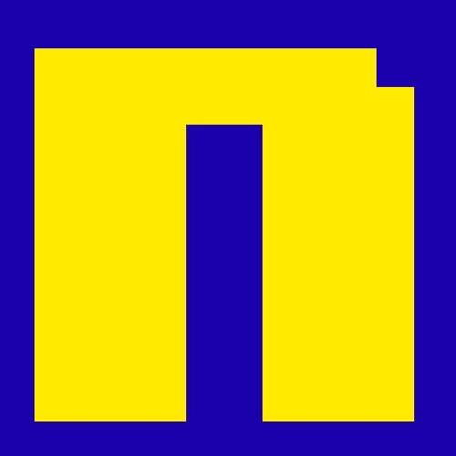 Nerdy Little Secret's avatar