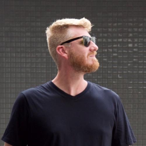 Dutchman's avatar