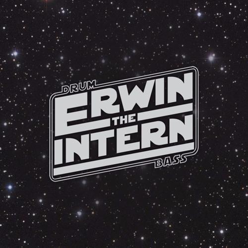 ERWIN the INTERN's avatar