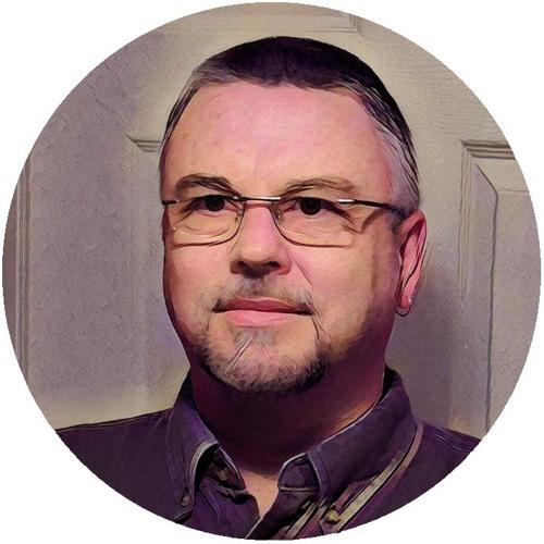 Schvenn's avatar