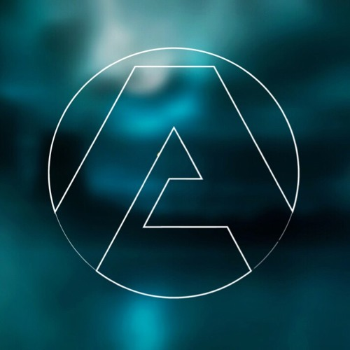 Authentic (Official)'s avatar