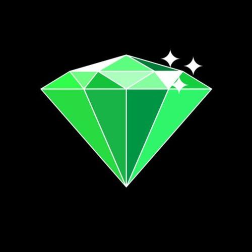 emrlds's avatar