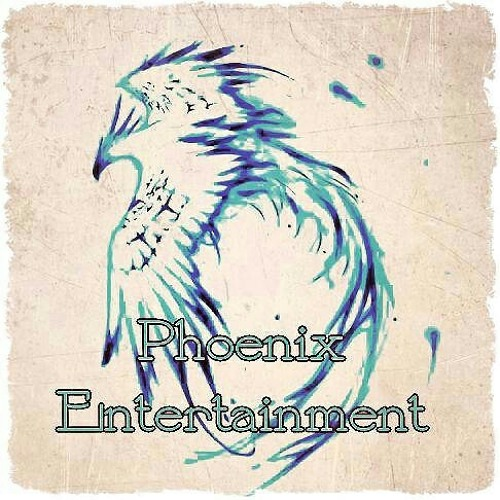 Phoenix Entertainment's avatar
