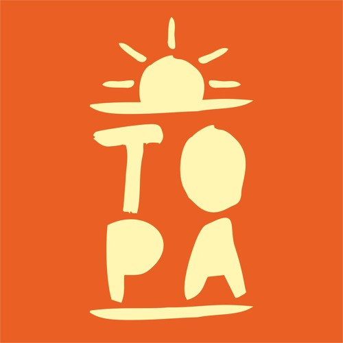 Topa's avatar