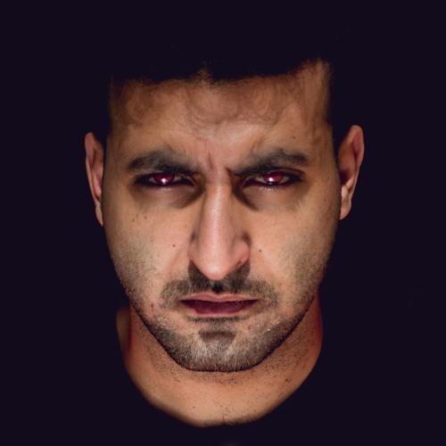 Mutaz Al-Hawash's avatar