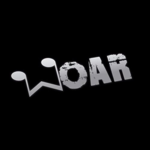 WOAR's avatar