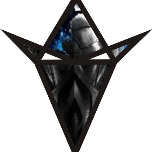 mstr Doctor's avatar