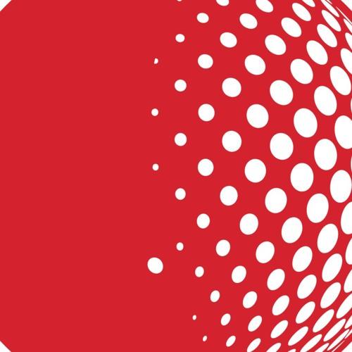 Radio Luzeiros's avatar