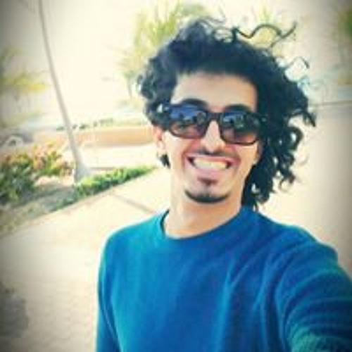 Ibrahim Al-Qahtani's avatar
