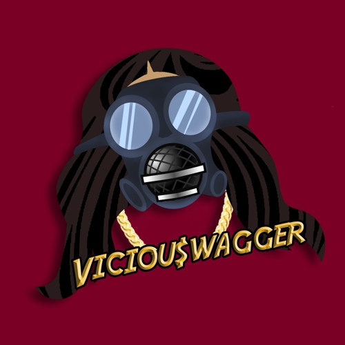 ViciouSwagger's avatar