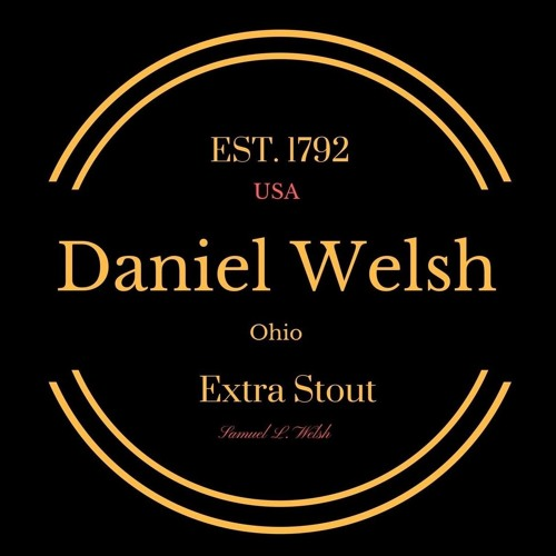 Daniel.Welsh's avatar