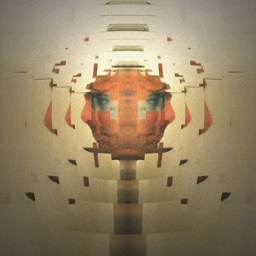 REFLUXUS-PROJECT's avatar