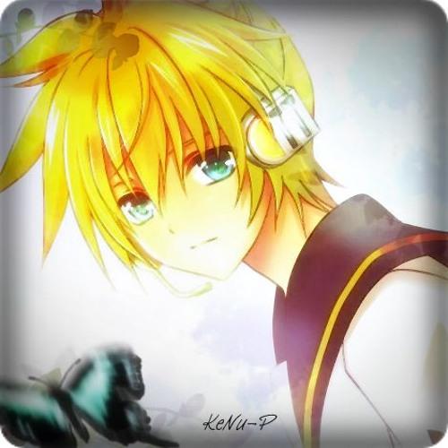 - Len Kagamine -'s avatar