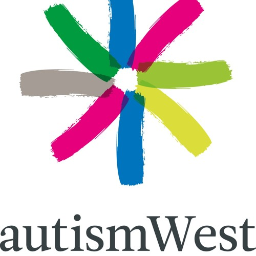 Autism West Chat with Mix 94.5