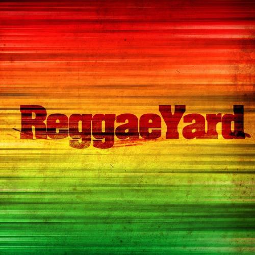 ReggaeYard.gr's avatar