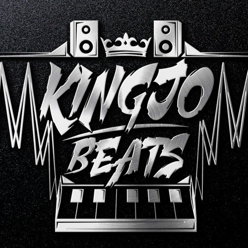 KingJo Beats's avatar