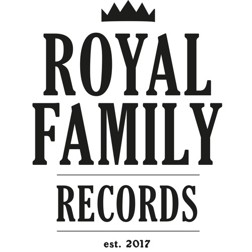 Royal Family Records's avatar